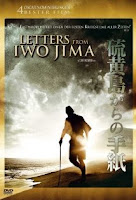 Letters from Iwo Jima 2006 BRrip 720p