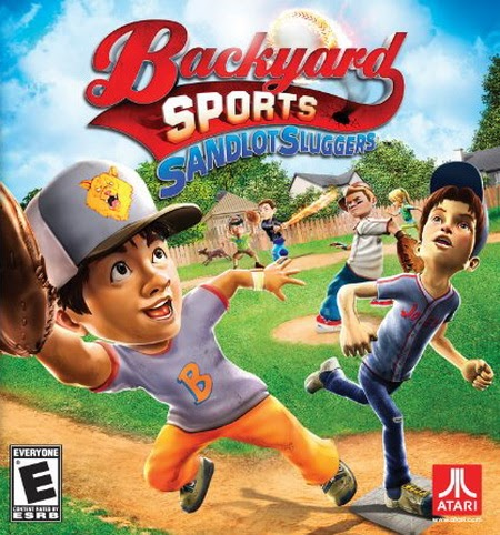 backyard sports sandlot sluggers free download pc games full version