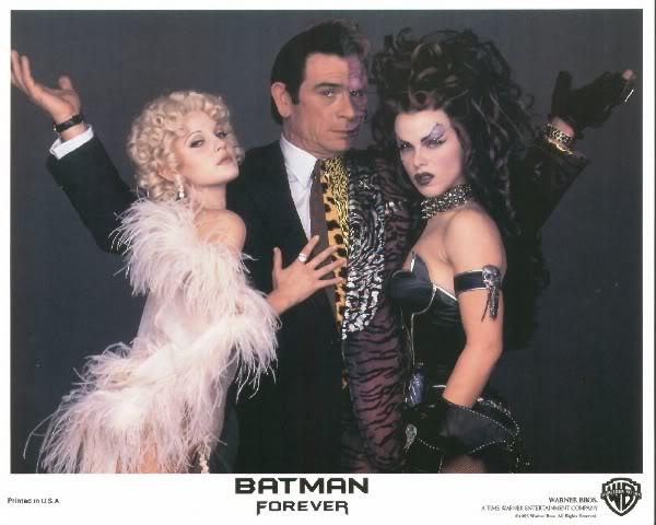 batman forever photos drew barrymore sugar