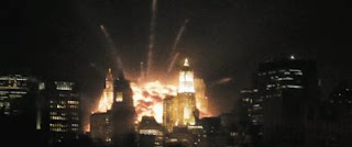 Cloverfield movie still