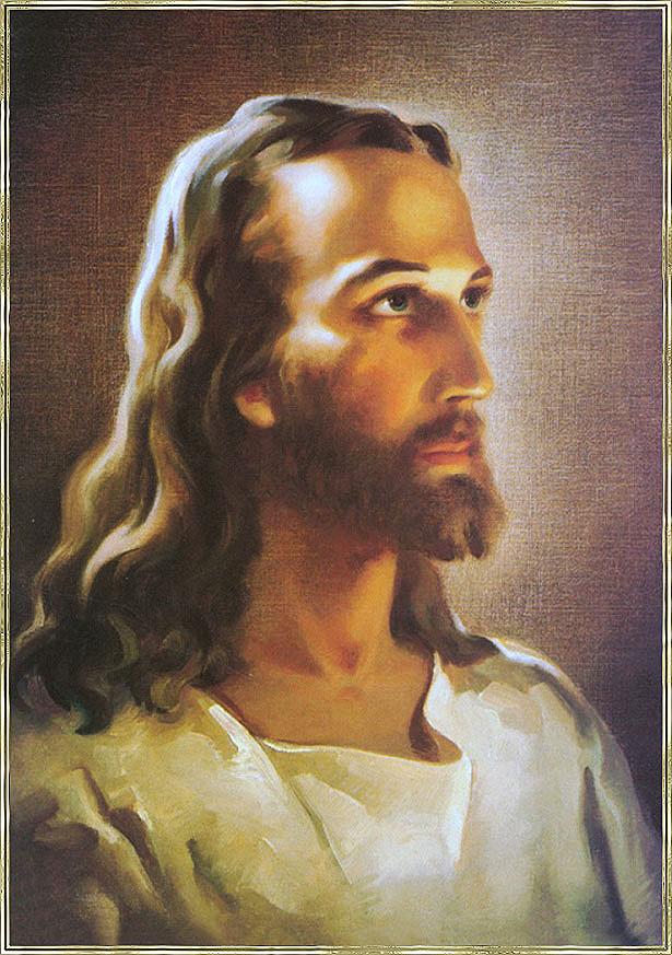 Evangelio 4 de Julio de 2011 Jesusdenazaret