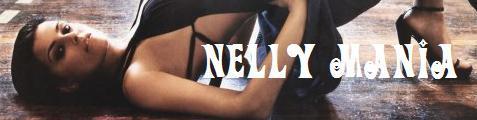 Nelly Mania