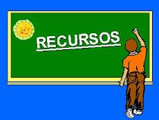 recursos cole