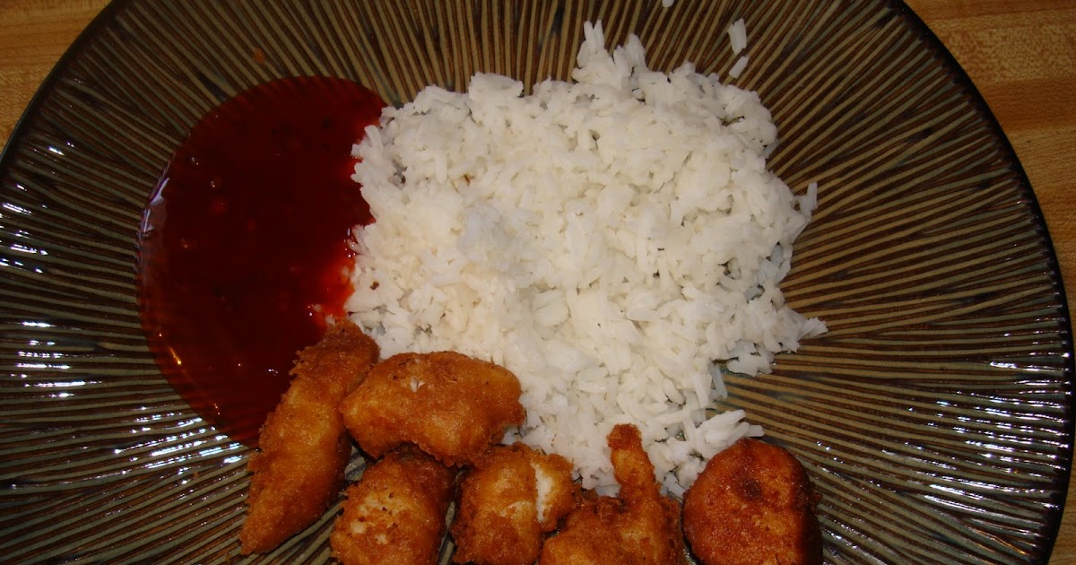 food friends and fun crunchy sweet n sour chicken