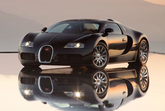 car reviews bugatti veyron 2009. Black Bedroom Furniture Sets. Home Design Ideas