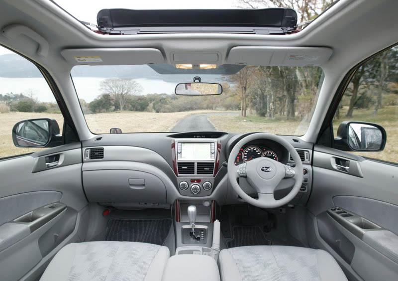 Automotives Reviews Usa New Cars Classic Auto Car Picture Subaru