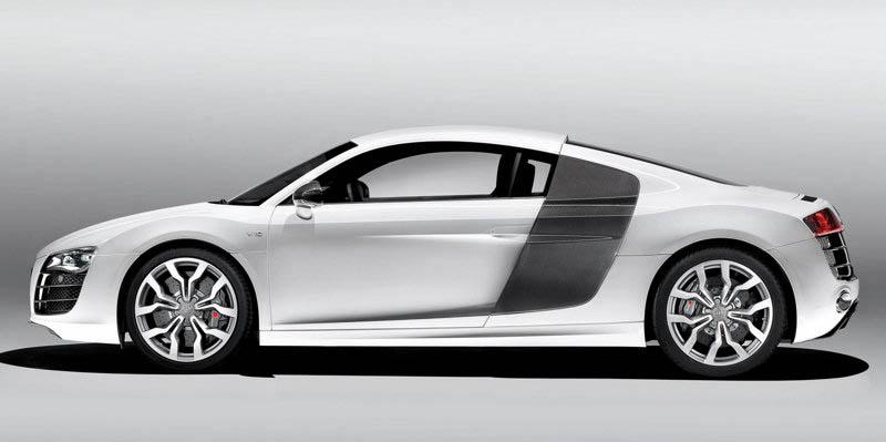 auto desktopwallpaper, car photo, accident lawyer, insurance: Audi ...