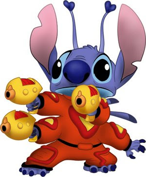 stitch Obama endorses gay marriage President Obama Evolves and Now Supports Gay ...