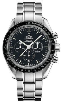 Montre Omega Speedmaster Co-Axial Chronometer ref. 311.30.44.50.01.002