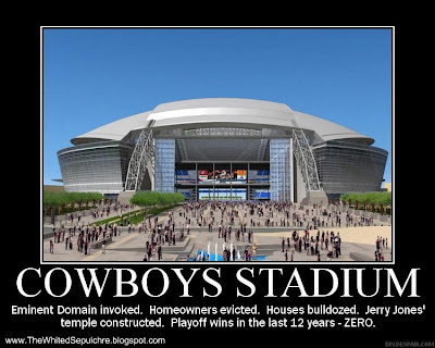 cowboys+stadium+arlington+texas+at%26t+new.jpg