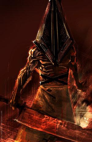 pyramid_head_by_nefar007.jpg