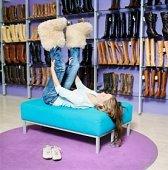 [idee_de_site_chaussure.jpg]