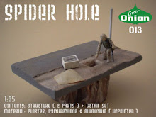 Spider Hole