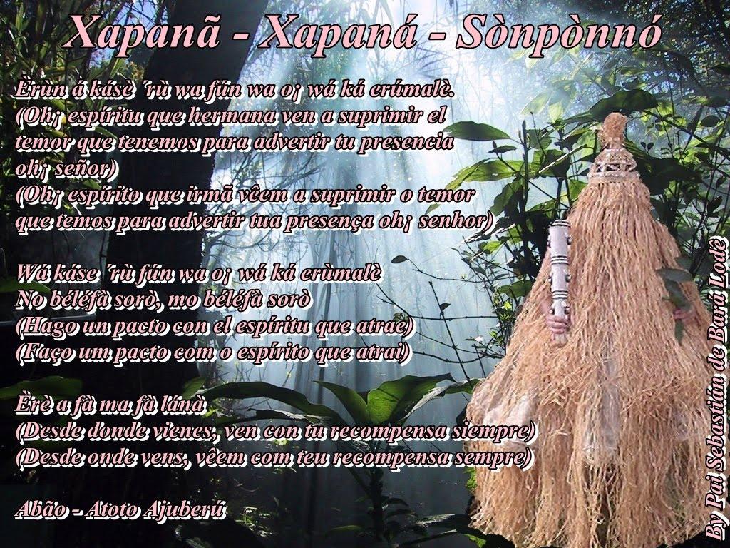 http://3.bp.blogspot.com/_Rx4o3pOyqSM/S9gvAG6s88I/AAAAAAAAARY/_fp_-_7-RMM/s1600/Xapanawall.jpeg