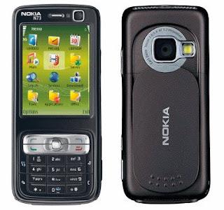 indian price of nokia n73 music edition nokia n73 music edition rh creative sulekha com Nokia N71 Nokia N90
