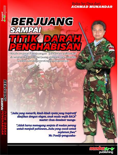 Pahlawan dan Perjuangan