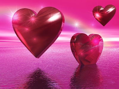 valentine day top 10 sweet love quotes. valentine day top 10 sweet