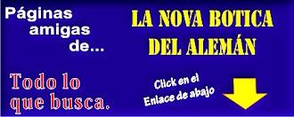 Paginas Amigas de La Botica