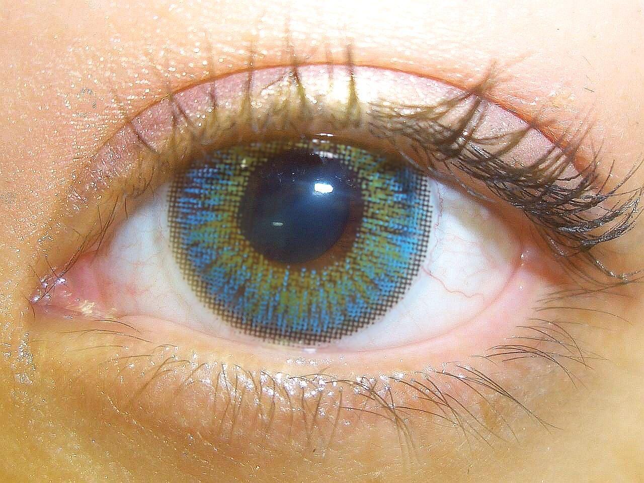 amethyst contact lenses - photo #23