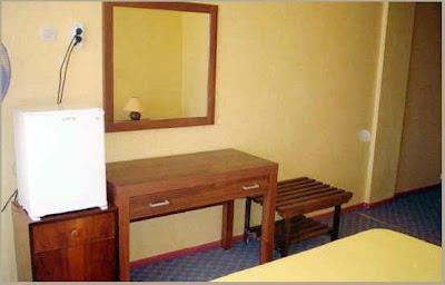 2 Çınar Otel   Avşa Adası