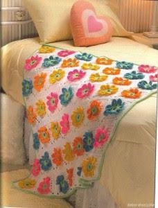 çocuk battaniyes,el örgüsü bebek battaniyesi,el örgüsü battaniye,battaniye modelleri,örgü