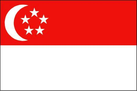 Singapore Flag Picture on Ng Friis  Heritage Education  Introducing The Singapore Flag To Joshua