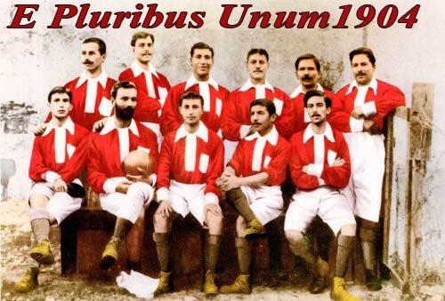 SLB E Pluribus Unum 1904