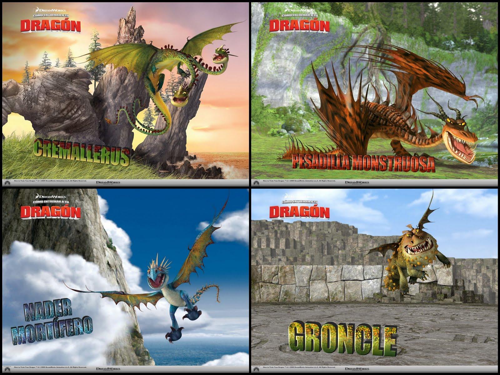 http://3.bp.blogspot.com/_RxkMyZVJnj8/S7o7izzXs5I/AAAAAAAAKo0/rvRgF99f8kQ/s1600/como+entrenar+a+tu+dragon.jpg