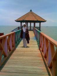 Laut dan Langit