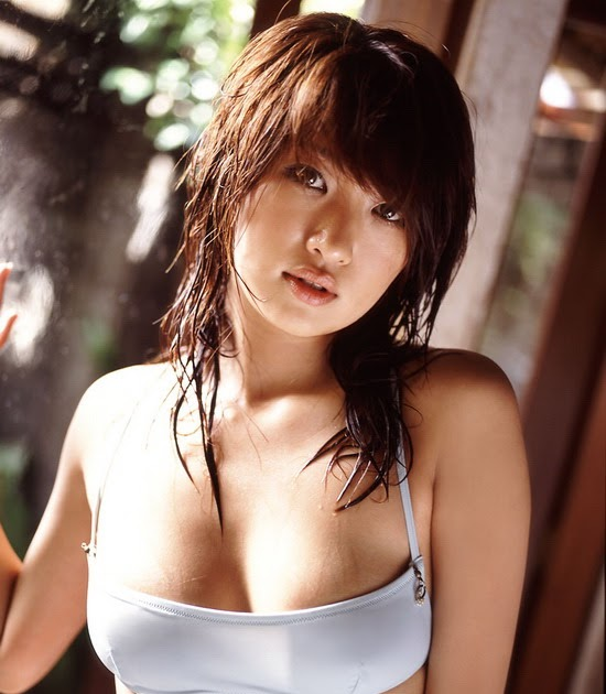 memuro single asian girls Meet asian singles globally your world your love meet thousands of asian singles worldwide.
