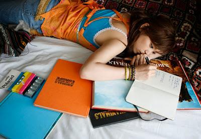 Ayaka Iida (飯... Yuriko Nishiyama