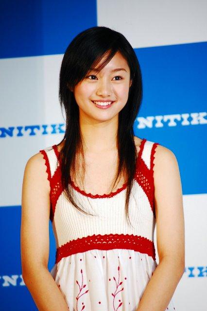 Tomomi takabe 04 japanese beauties 9
