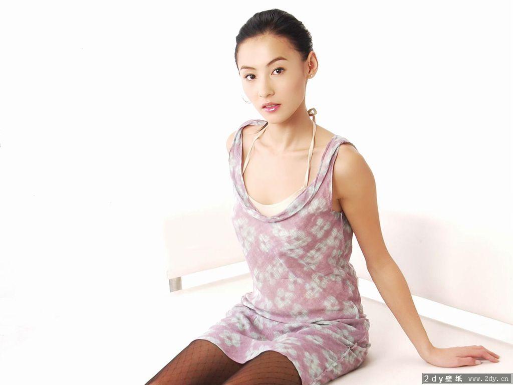 Cecilia Cheung - Gallery