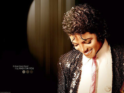 michael jackson wallpapers michael. Michael Jackson Wallpaper