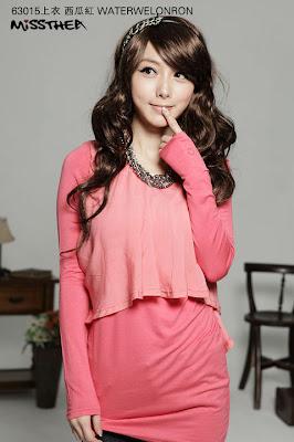 Fashion Model Nina likewise 이 블로그는 산동대학교 위해 캠퍼스에서 유학 교환 further  on shandongdaxue