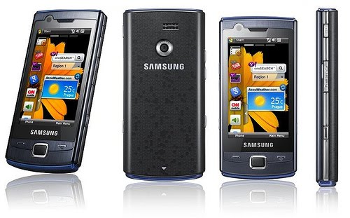 android software free  for samsung wave 525 manual
