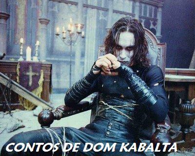 Dom Kabalta