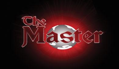 http://3.bp.blogspot.com/_Ry9kRyd7QYc/SlFcYwwELNI/AAAAAAAAAZQ/TwDyyMwuwmA/s400/the+master.jpg