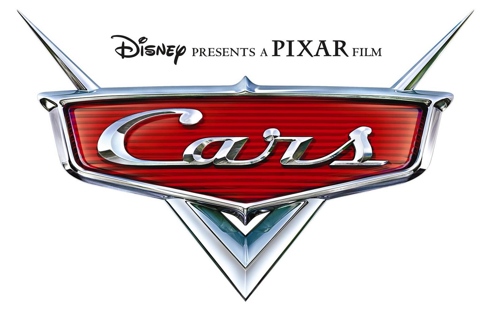 http://3.bp.blogspot.com/_RyGn72yKelM/TL6F6I6gbwI/AAAAAAAAAAQ/10X2tWuOHUs/s1600/%5BWallpaper%5D+Pixar+Disney+Cars+Logo.jpg