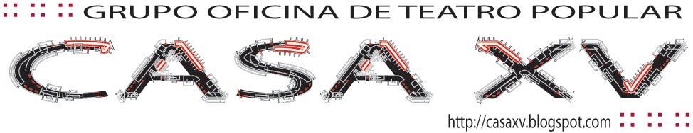 CASA XV