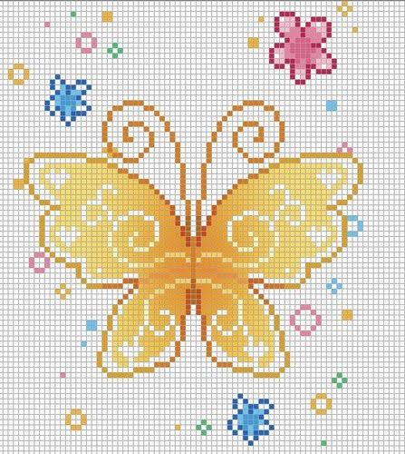 [borboleta+amarela.jpg]