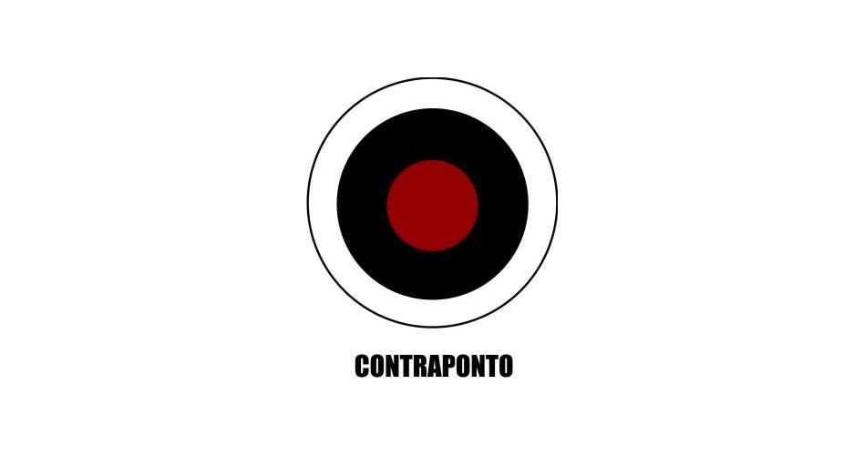 CONTRAPONTO