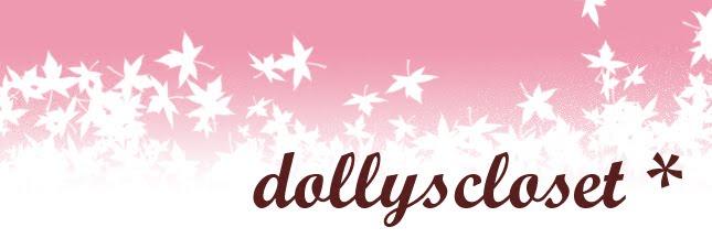 dollyscloset