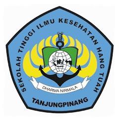 STIKes Hangtuah Tanjungpinang