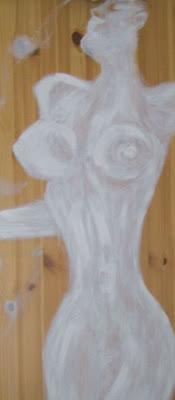 ZeeDeVoSS - Beauté blanche - ZeeGallery.blogspot.com