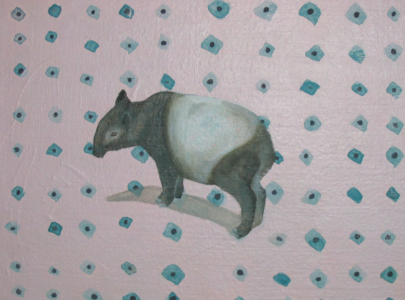 http://3.bp.blogspot.com/_RzAt0NvaY2k/S9lemvrJ0fI/AAAAAAAAAJY/obzPJzMvqo8/s1600/tapir_pattern.jpg