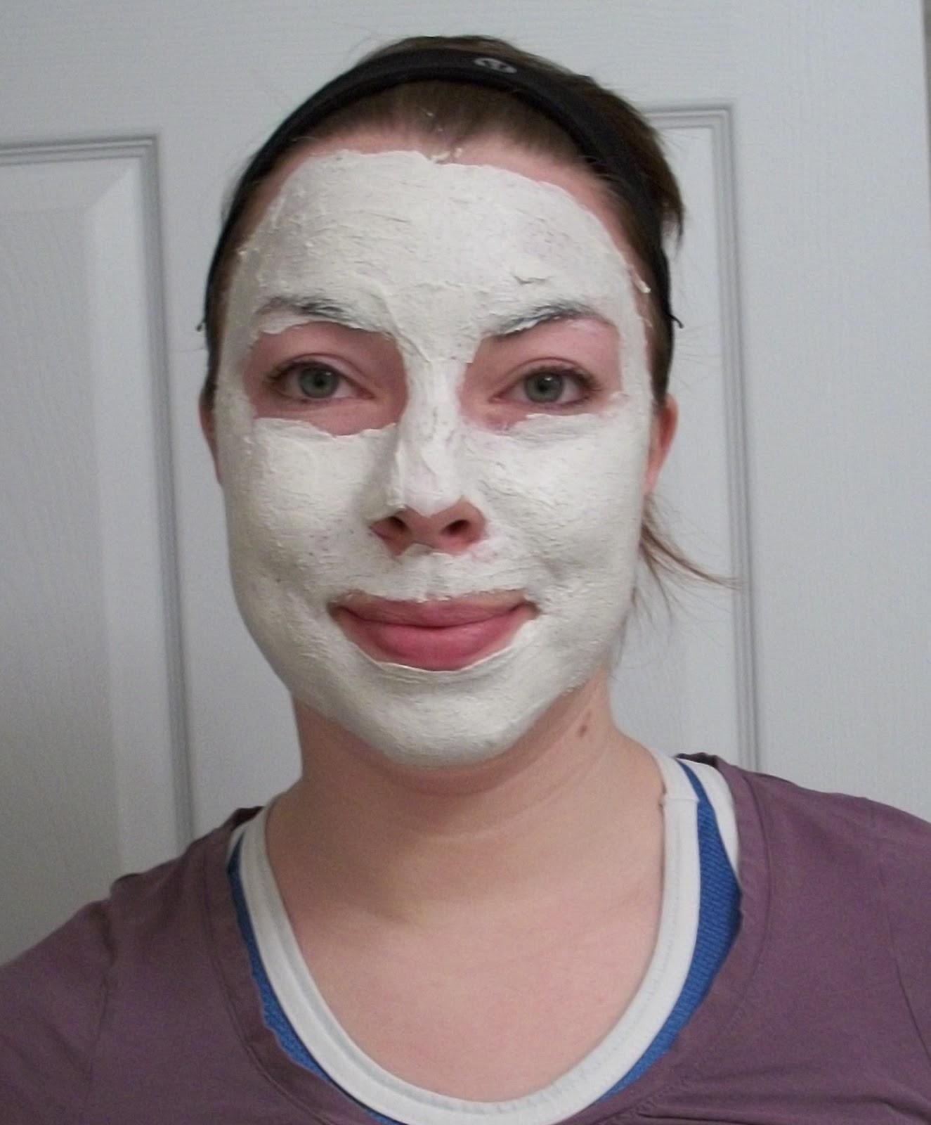 Shirt Face Mask Tee Shirt Face Mask on