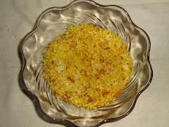 Baras Kuning