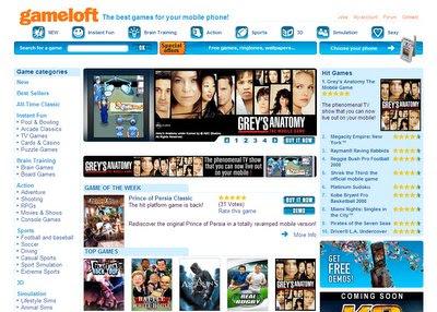 www.gameloft.com