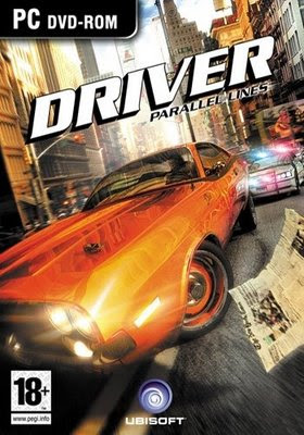 Download Driver Parallel Lines   Pc